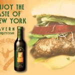 Tavern Direct Gourmet Marinades Review