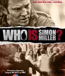 Movie Review: Who Is Simon Miller? Family Movie Night!