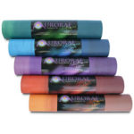 Aurorae Yoga Mat Review