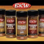 BKW Seasonings Steak Rub Review