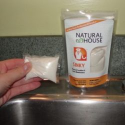 Natural House Cleaning Products Review