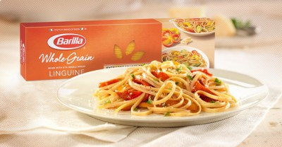 Barilla-Whole-Grain-Pasta-400x208