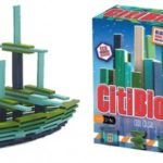 Holiday Gift Guide: CitiBlocs