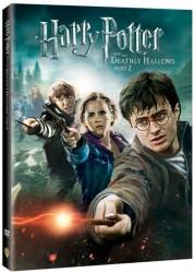 Harry-Potter-Deathly-Hallows-Part-2-DVD-178x250