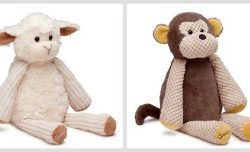 Holiday Gift Guide: Scentsy Buddy and Warmer Review