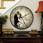 Holiday Gift Guide: For All Time Clocks