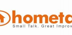 Two $200 Gift Cards From Hometalk.com – Giveaway