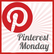 Pinterest Monday From Musings From A Stay At Home Mom