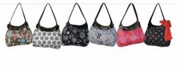 Thirty-One Gifts $100 Gift Certificate Giveaway