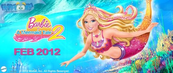 567x240_Barbie