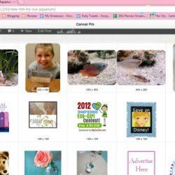 My 3 Favorite Google Chrome Apps