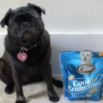 Cesar Cookie Crunchies Treats for Dogs