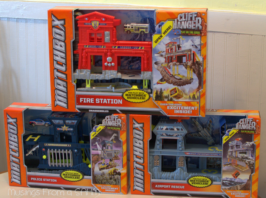 matchbox rescue helicopter with Exciting Matchbox Cliff Hanger Play Sets on Matchbox Vehicles further Showthread moreover Index besides Matchbox 2015 MBX Heroic Rescue SWAT Truck Police Blue P5245834 also File CH 124 Sea King.