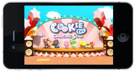 cookiecoo-dancing-star1