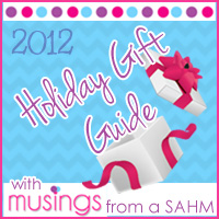 A close up of a sign