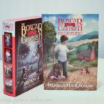 The Gift of Reading with The Boxcar Children