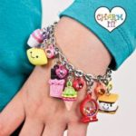 Charm It Bracelet Sets & Charms for Girls