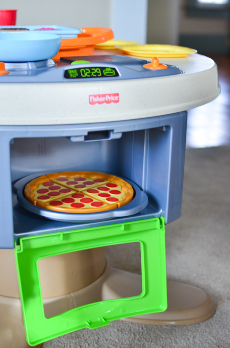 Fisherprice Servin' Surprises Kitchen & Table  Living. Kitchen Island Cabinet Plans. How To Make Your Own Kitchen Cabinet Doors. Best Kitchen Cabinet Manufacturers. Shaker White Kitchen Cabinets. Kitchen Cabinets Wood. How Much Does It Cost To Reface Kitchen Cabinets. Restoring Kitchen Cabinets. Kitchen Cabinet Wood Choices