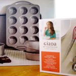 Giada for Target Helps with Holiday Entertaining