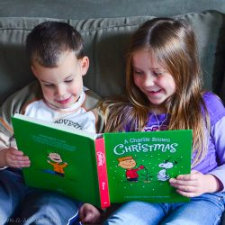 Hallmark Interactive Story Buddies Holiday Memories