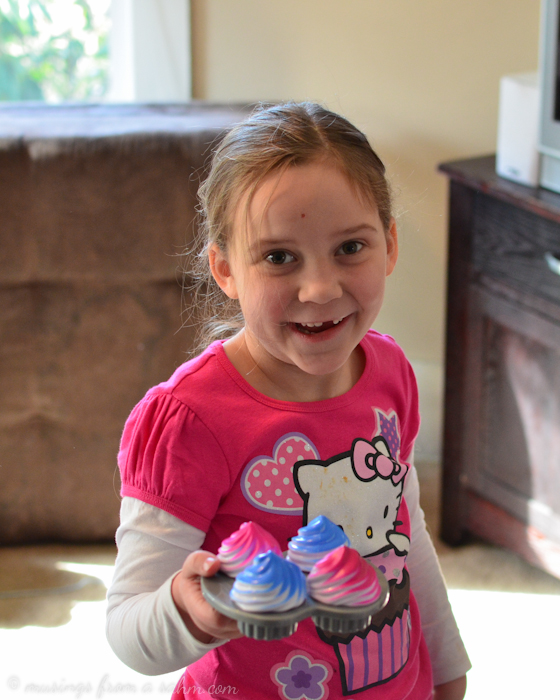 Little Tikes Cupcake Kitchen: Little Tikes Cook 'n Grow Kitchen {Giveaway}