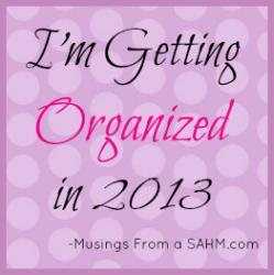 GettingOrganized-Button