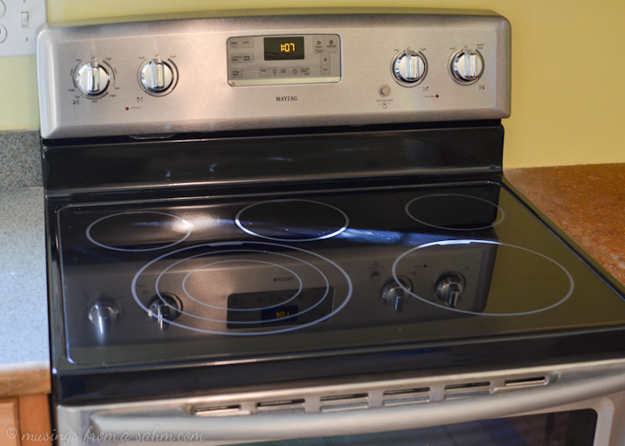 Convenient Cooking With My Maytag Range Maytagmoms