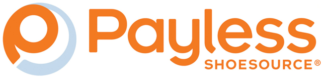 payless logo