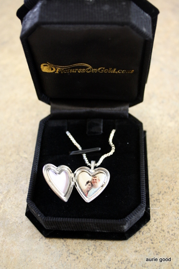 picturesongold.com Sweetheart Review
