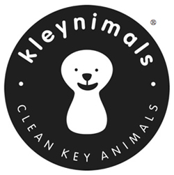 kleynimals logo