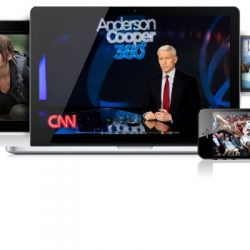 Watch Anytime, Anywhere with DISH's The Hopper