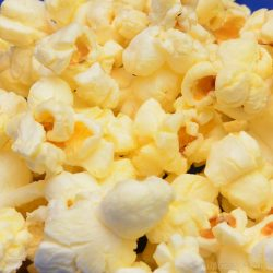"""Pop Secret & Rotten Tomatoes """"Find Your Critic"""" Tool – Avoid Waste-of-Time Movies"""
