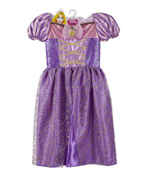 Disney Rapunzzel dress