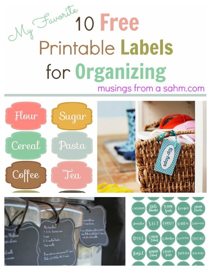 This is a picture of Resource Free Cake Labels Printable
