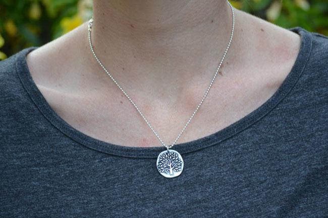 Nana's Jewelry