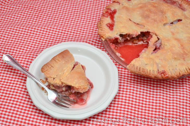 1305_strawberry rhubarb pie_123-19