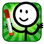 SuperDuper Story Maker App