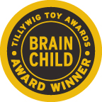 Brain_Child_gold_for_web