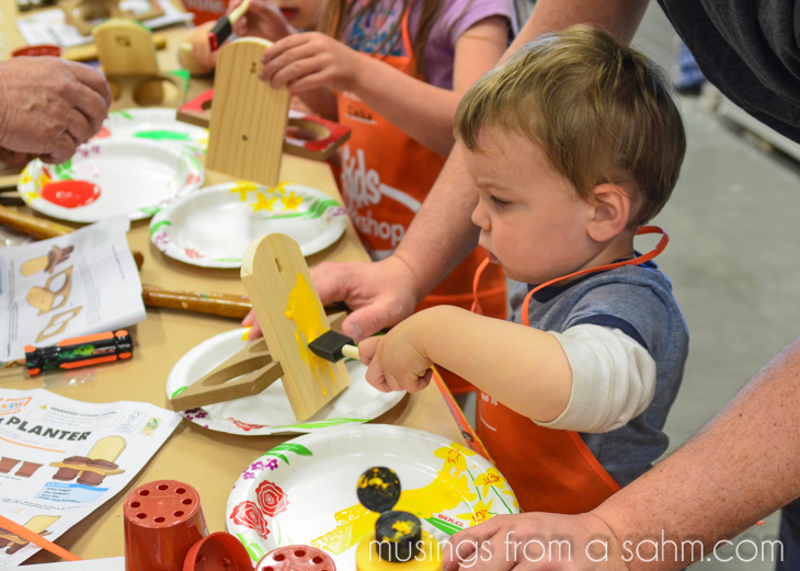 Home Depot Kids Workshop-41-24