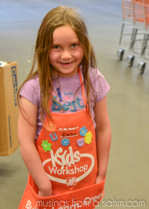 Home Depot Kids Workshop-63-23