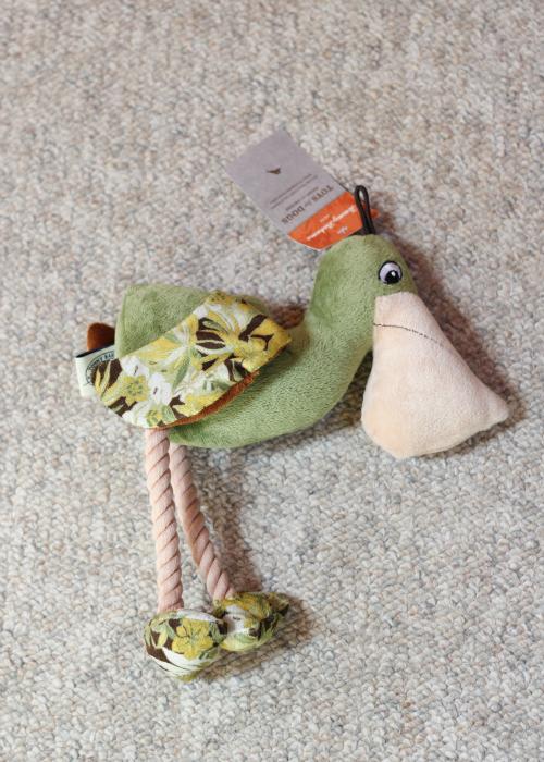 Petsmart toy