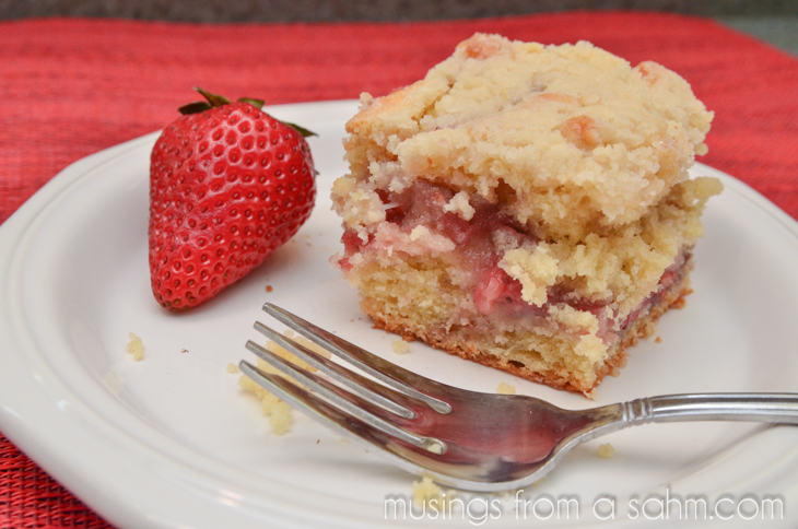 Strawberry Coffee Cake-31-1-2