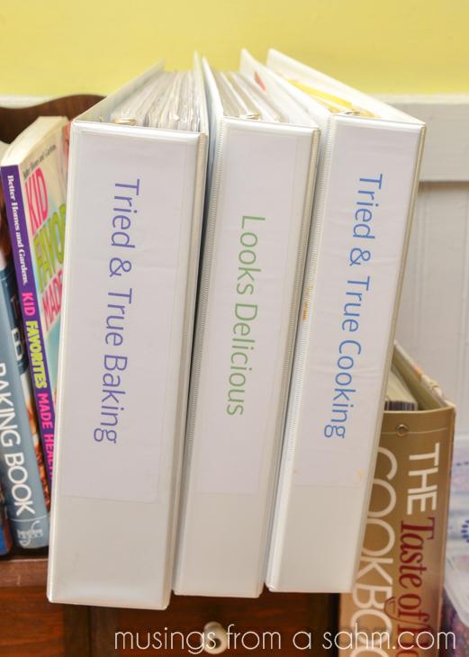 organized recipe binders2