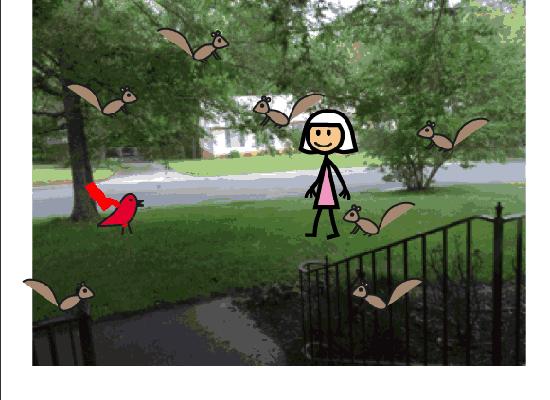 Super Duper StoryMaker