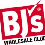 Summer Entertaining Fun with BJ's Wholesale Club {Giveaway}