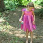 Make Your Own Fairy Dolls & Create a Magical Fairy Garden