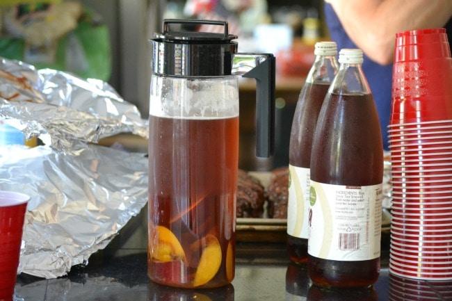iced tea 3