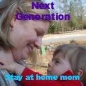 next generation sahm