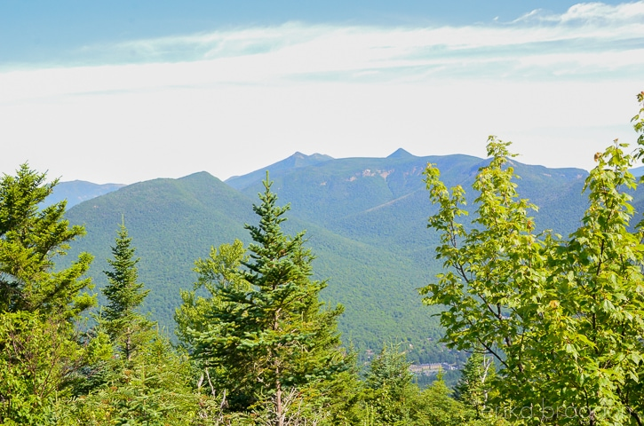 1307_Loon Mountain_023