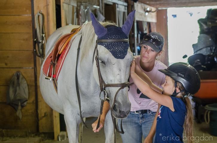 1308_Emily horseback_040
